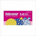 Blue Refill Kit